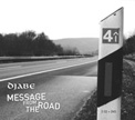 Djabe - Message from the Road